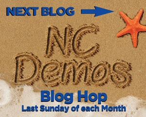 Blog Hop_nextpic